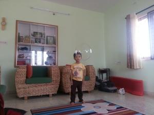 20121121_091323